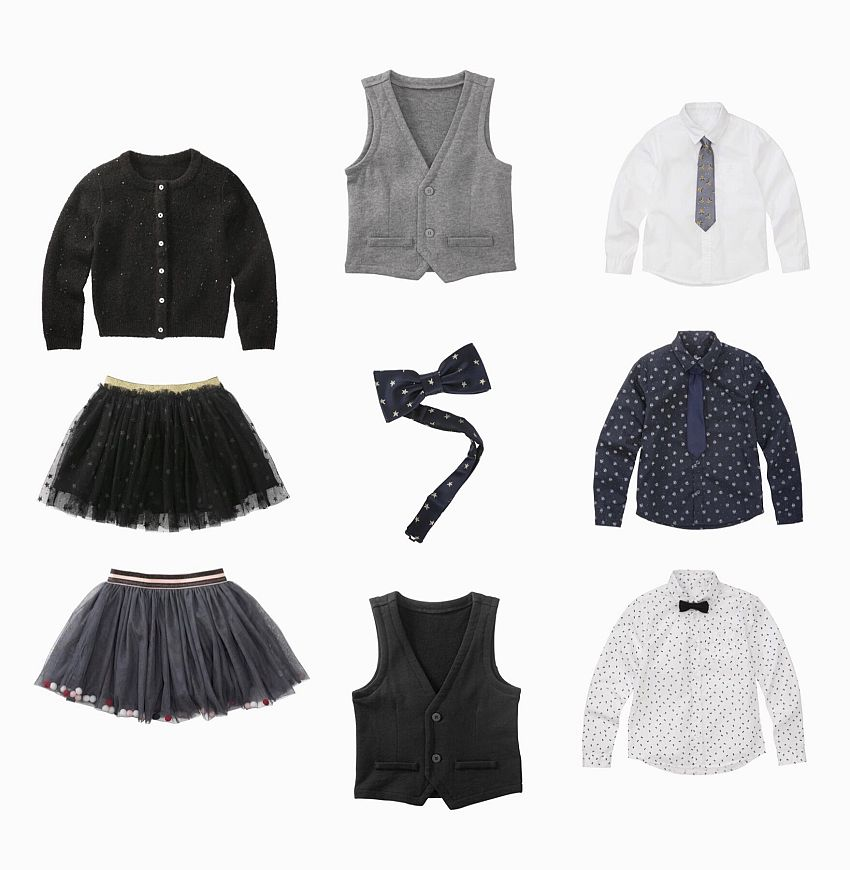 13x party musthaves onder de 13 euro!