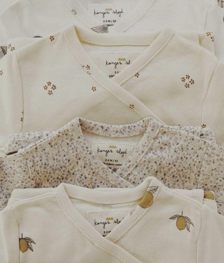 Newborn fashion!