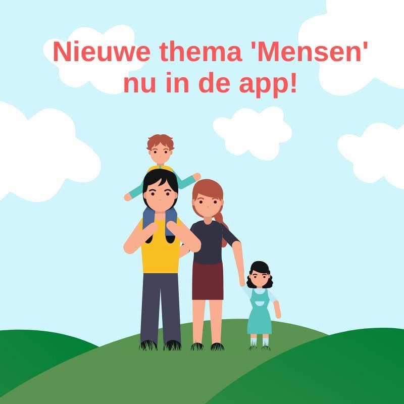 TIP: Leerkinderentalen.nl!