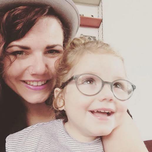 Gastblog Silvana: De ontwikkeling van mijn kind