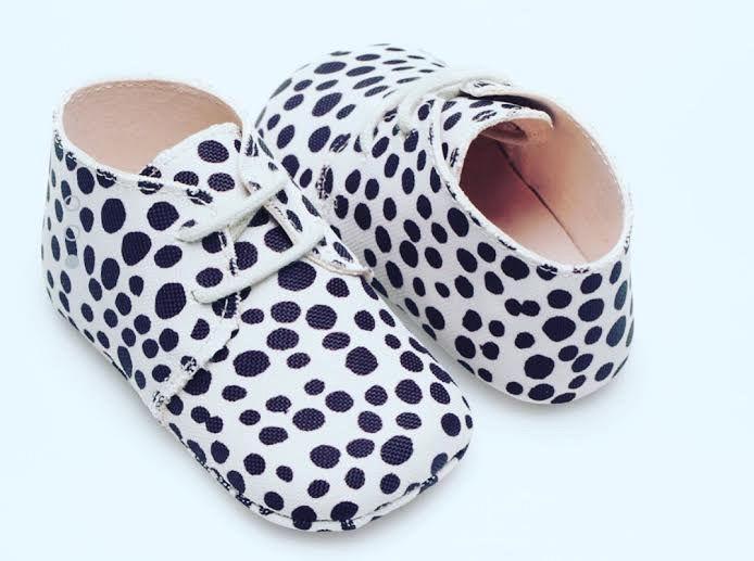 Newborn shoes!