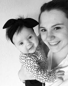 BLOG: Een hele zwangerschap in 12 weken