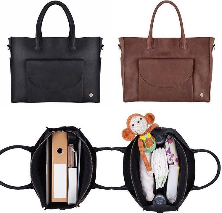 Bowi Bag