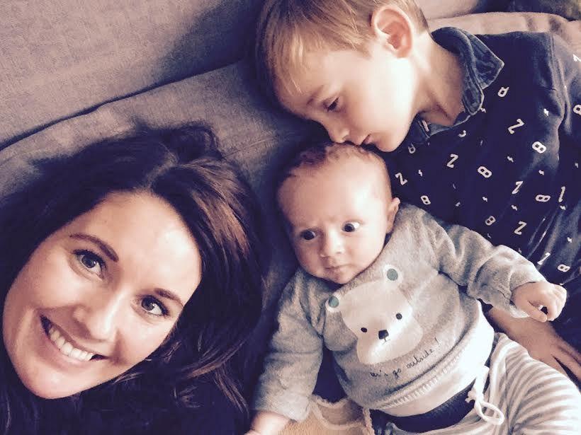 BLOG: Frustraties die je erbij krijgt zodra je moeder wordt