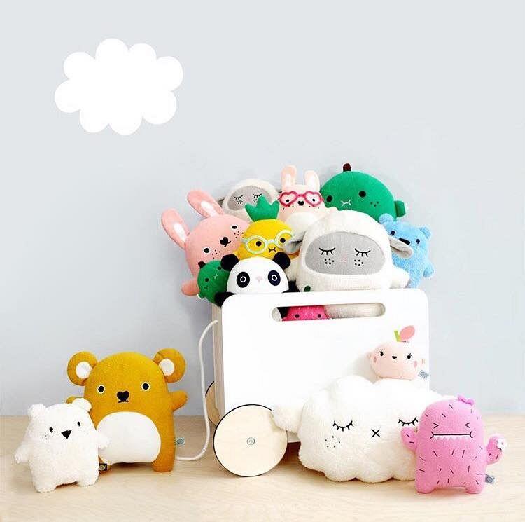 Let\'s cuddle!