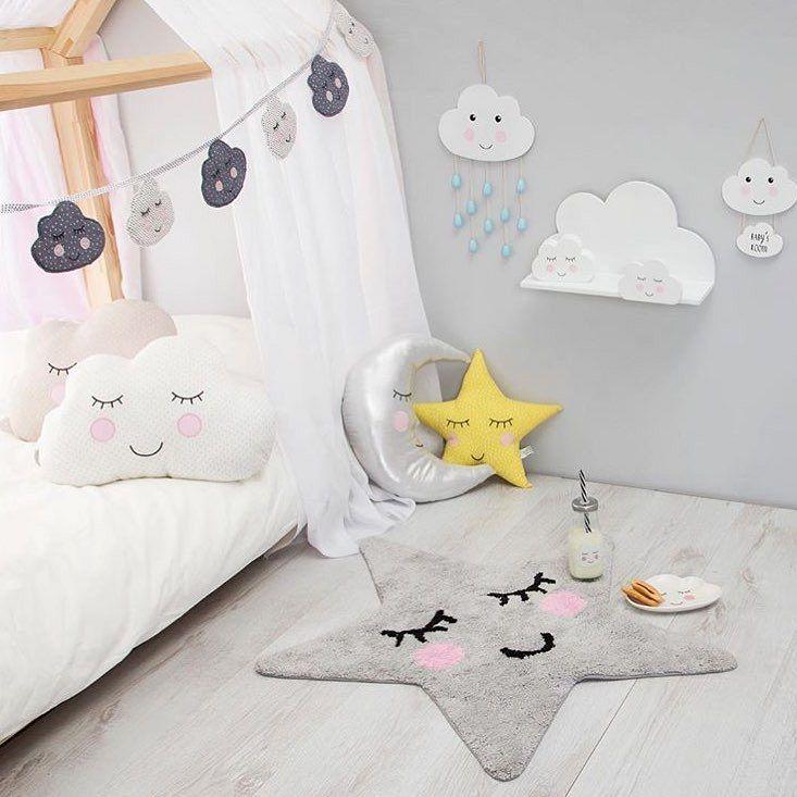 Lovely kidsroom!