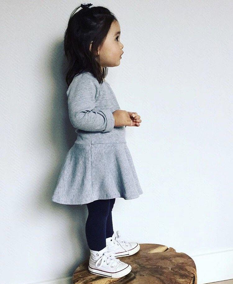 Basic dress!