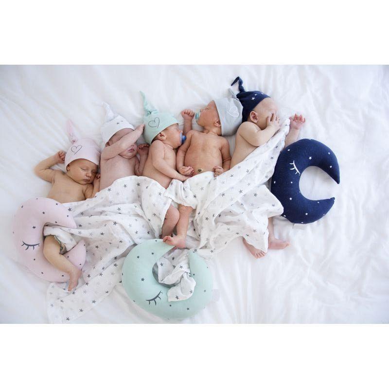 Newborn beanies!