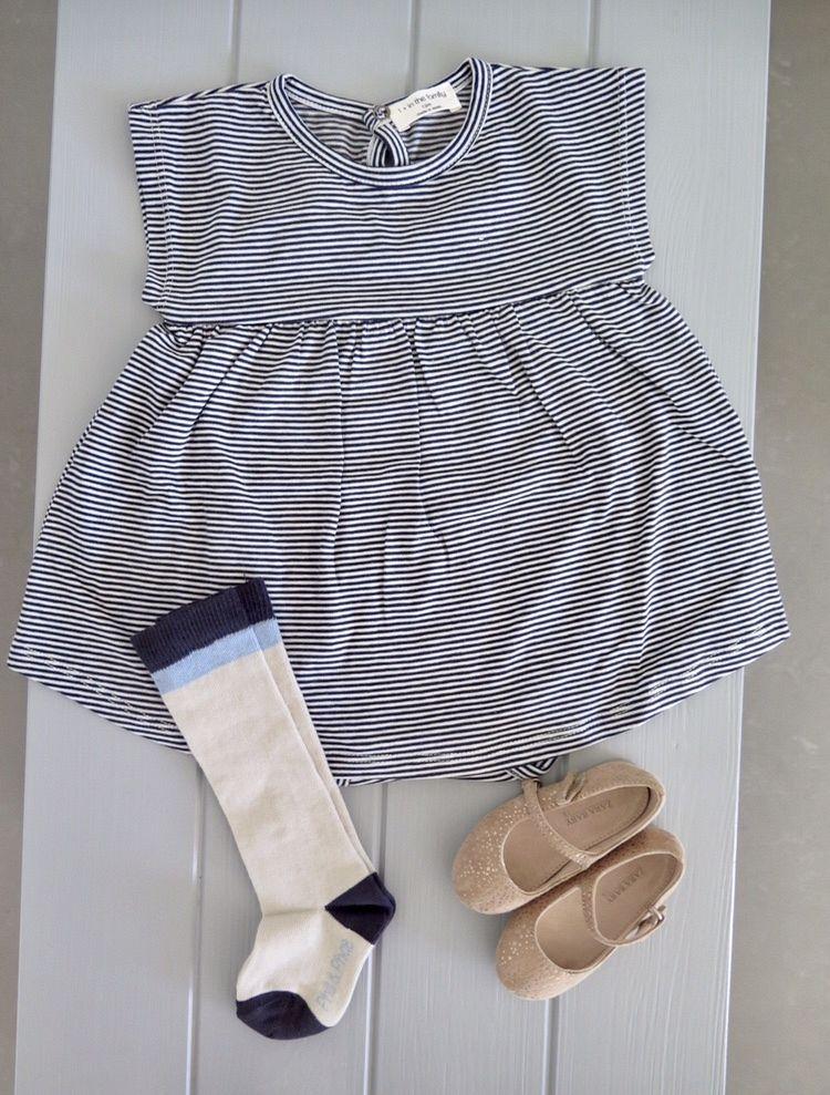 BODY-DRESS!