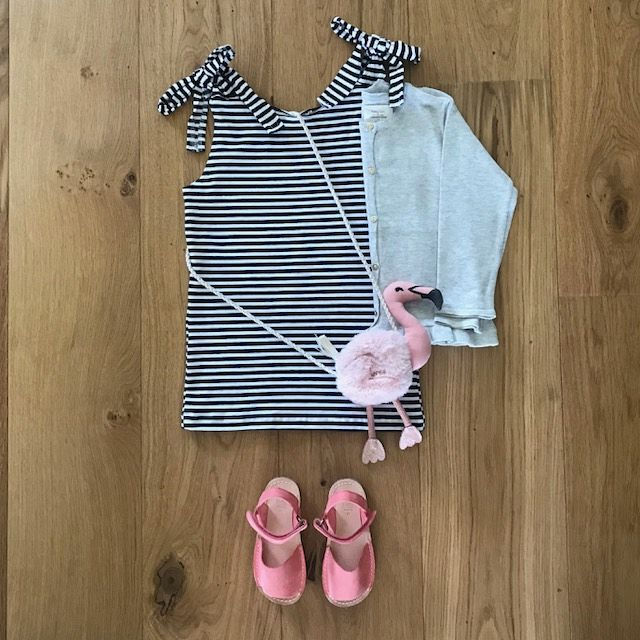 Shop the look!