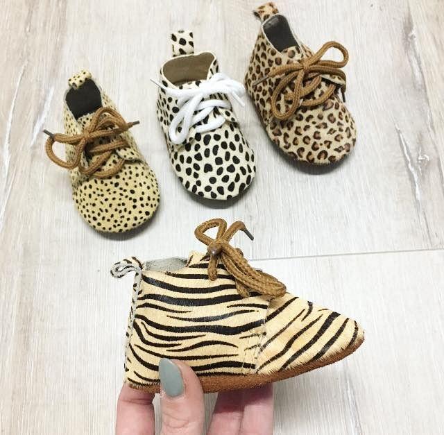 Budget shoes!