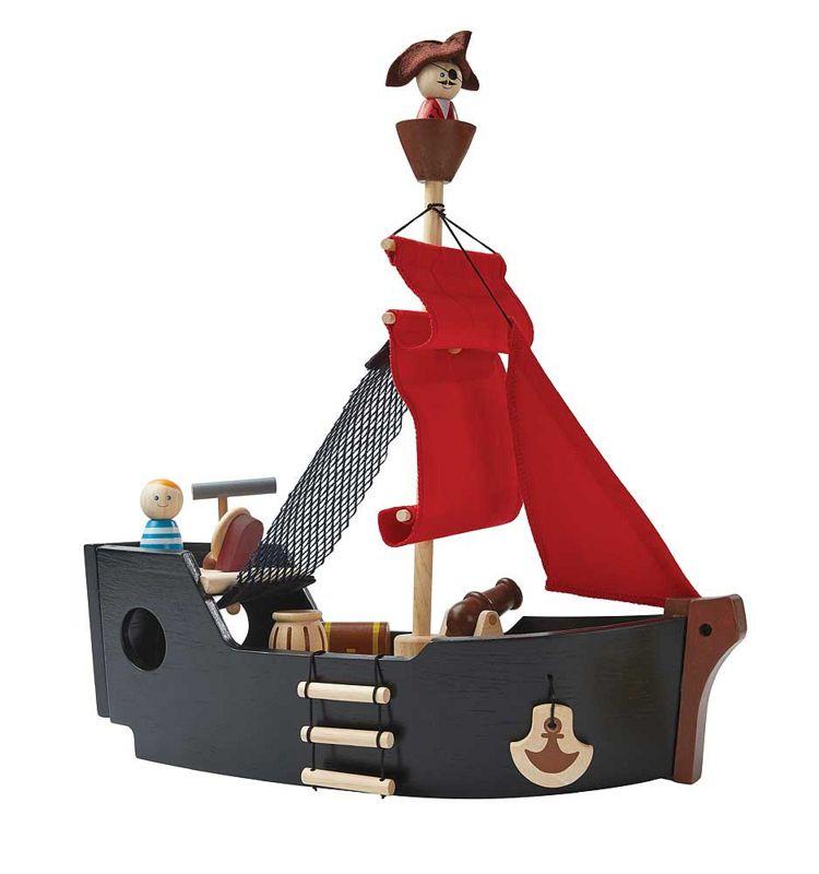5x Sinterklaas cadeaus voor boys!